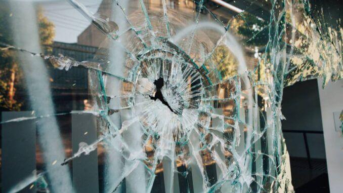 Réparation de fenêtres 78
